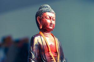 buddha-204826_960_720